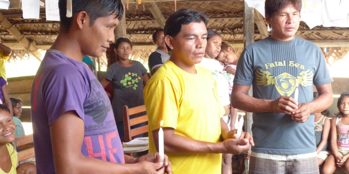 Quattro criteri per vivere bene il tempo del Sinodo per l'Amazzonia