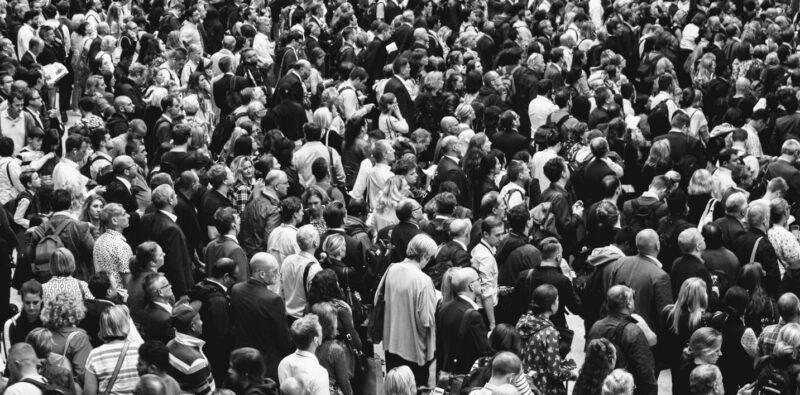 «Perché il populismo fa male al popolo»