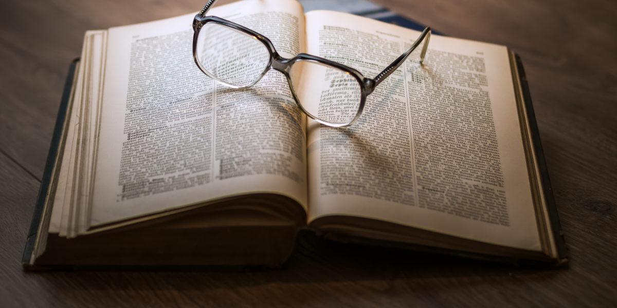 Rassegna bibliografica 4077