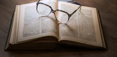 Rassegna bibliografica 4112