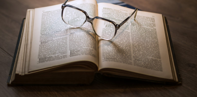 Rassegna bibliografica 4074