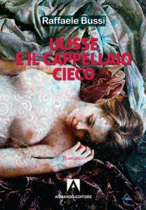 Ulisse e il cappellaio cieco