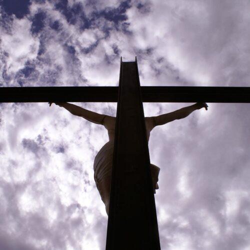 LA MORTE DELLA RELIGIONE NEL XXI SECOLO? Il punto di vista della filosofia