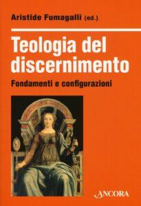 Teologia del discernimento