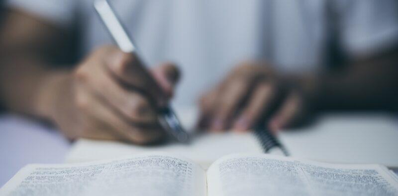 Teologia e spiritualità: un malinteso storico