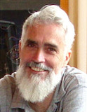 Peter Walpole