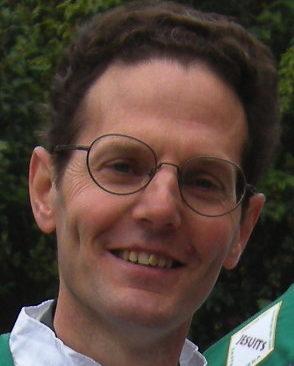 Renzo De Luca