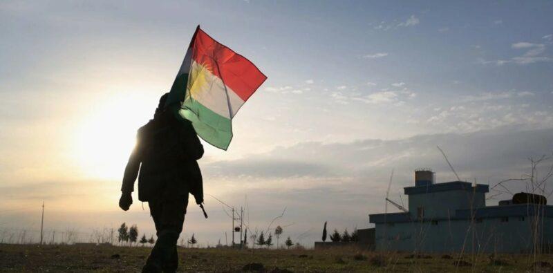 L'operazione turca «Fonte di pace» contro i curdi siriani