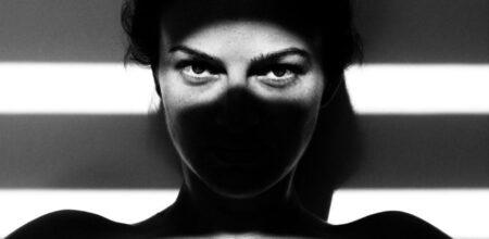 «Fedeltà», un romanzo di Marco Missiroli