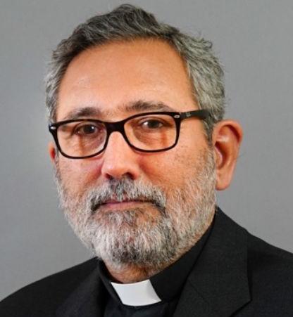 Juan Antonio Guerrero