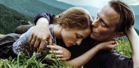 «A Hidden Life», un film di Terrence Malick