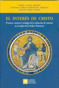 El interés de Cristo