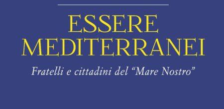 """Il cardinale Pietro Parolin e il presidente Giuseppe Conte a """"La Civiltà Cattolica"""""""