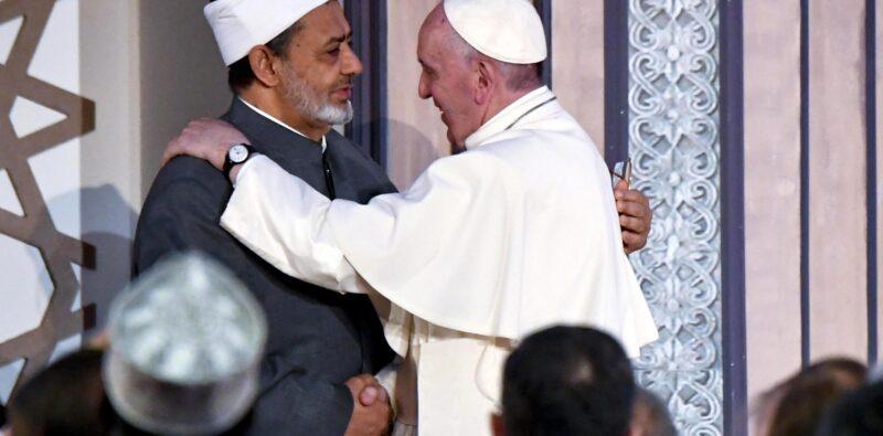 Lezioni di dialogo islamo-cristiano