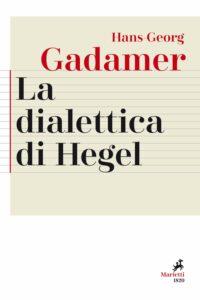 La dialettica di Hegel