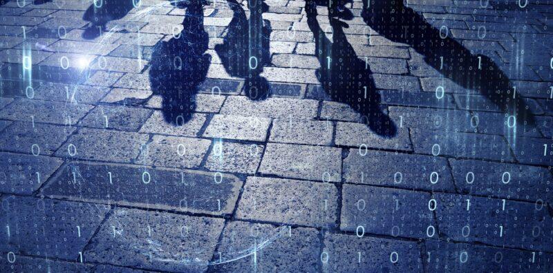Intelligenza artificiale e giustizia sociale