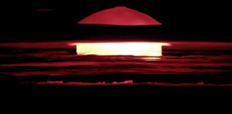 Abbandonare il mito della deterrenza nucleare