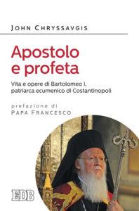 Apostolo e profeta