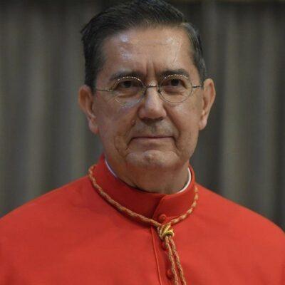 Il Documento sulla fratellanza umana nel solco del Concilio Vaticano II