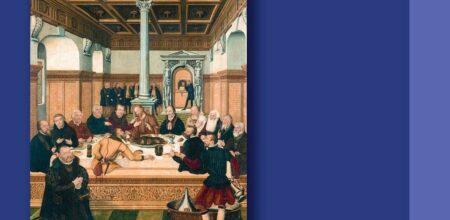 Confessione sulla Cena di Cristo