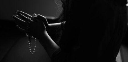 È possibile sperare il futuro senza la religione?