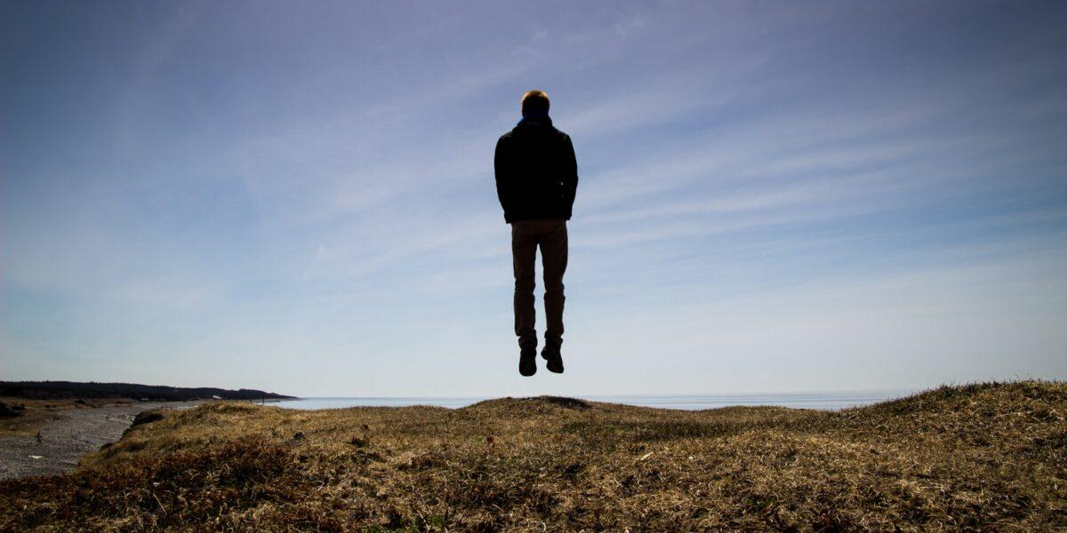 «Tutto quello che è un uomo», racconti di David Szalay