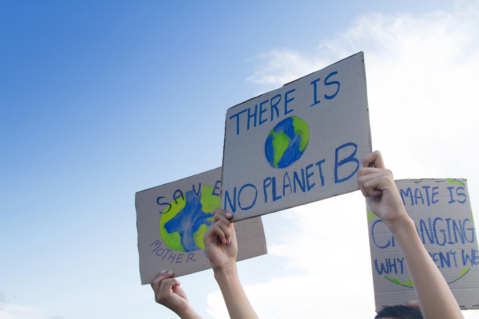 Cop25: preoccupate lezioni sulla crisi del clima