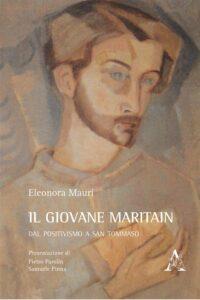 Il giovane Maritain