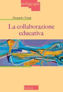 La collaborazione educativa