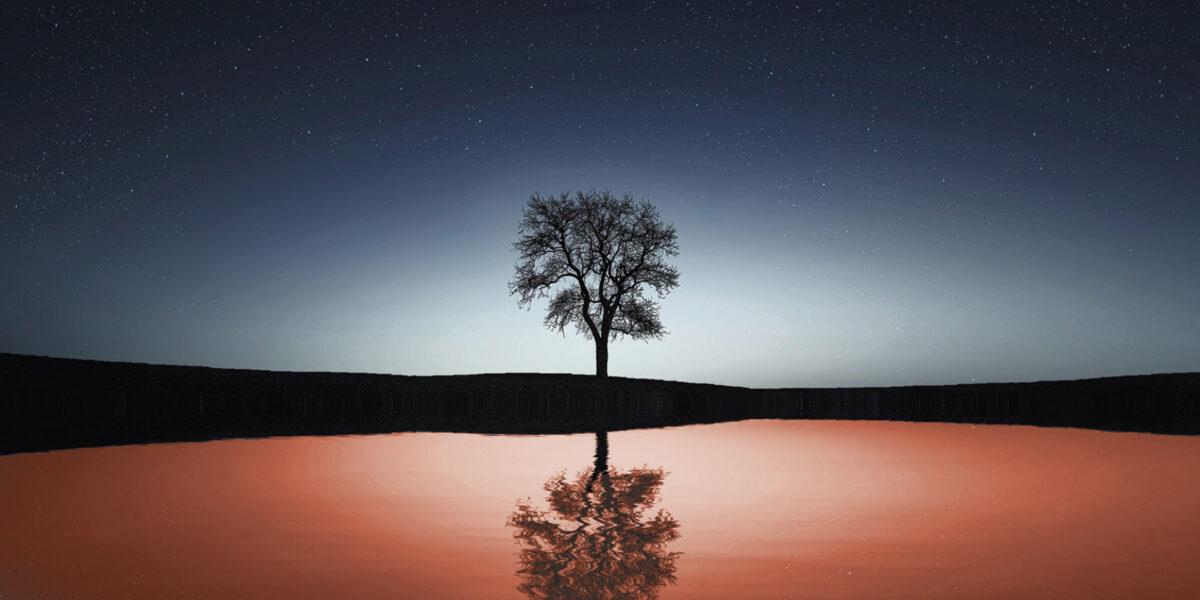 Erich Przywara: Dio «sempre più grande»