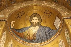 Gesù di Nazaret Signore e Cristo