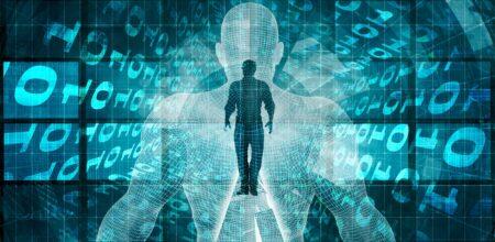 Una ricerca etica condivisa nell'era digitale