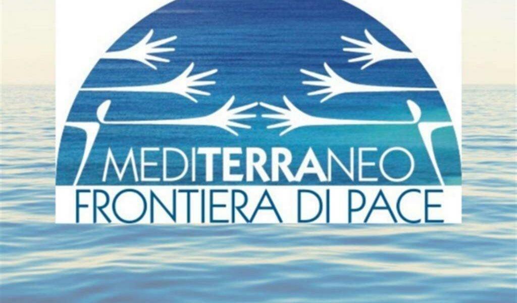 Mediterraneo, frontiera di pace