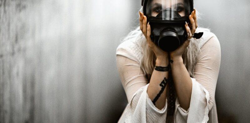 Il virus è una punizione di Dio?