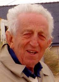 Didier Rimaud