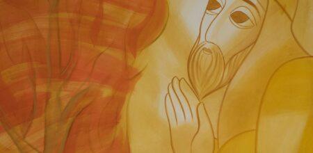 La persona, il cuore, la preghiera
