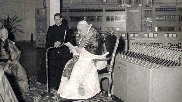 In ricordo di padre Antonio Stefanizzi S.I. (1917-2020)