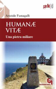 «Humanae vitae». Una pietra miliare