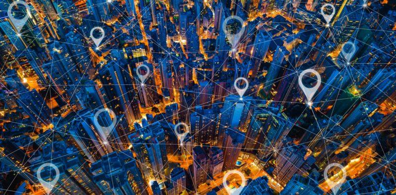 Rivisitare il bene comune nell'era digitale
