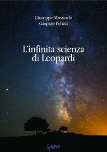 L'infinita scienza di Leopardi