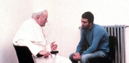 Giovanni Paolo II comunicatore