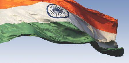 L'India di Modi: tra tradizionalismo induista e coronavirus