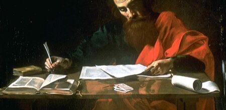 La Lettera ai Galati: «La verità del Vangelo»