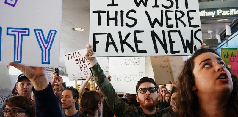 La pandemia ha aperto una breccia nel nostro modo di pensare la realtà