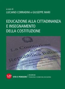 Educazione alla cittadinanza e insegnamento della Costituzione