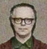 Miguel Ángel Fiorito