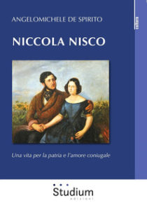 Nicola Nisco
