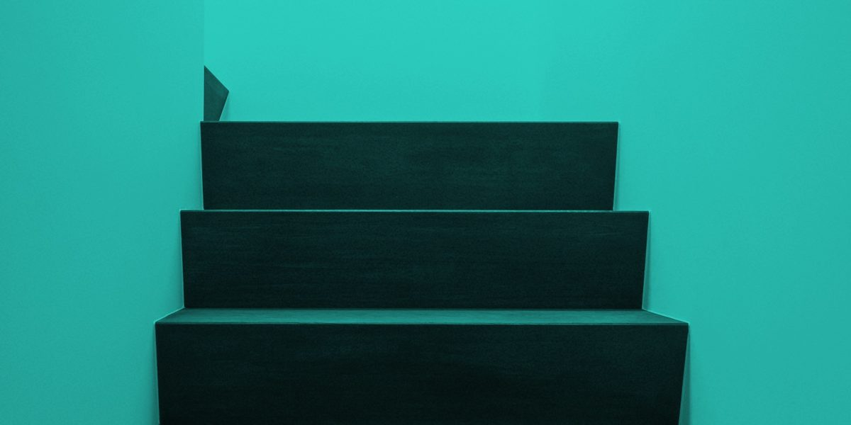 «La seconda porta», di Raul Montanari