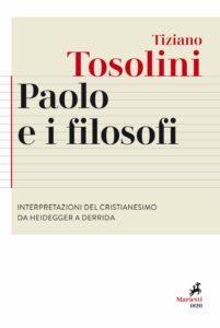 Paolo e i filosofi