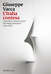 L'Italia contesa